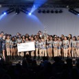 LA Dance Magic - 2013 Junior Xtreme Dance Challenge Winner