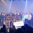 LA Dance Magic - 2013 Senior Xtreme Dance Challenge Winner