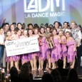 LA Dance Magic - 2013 Teen Xtreme Dance Challenge Winner