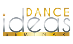 Dance IDEAS Seminar