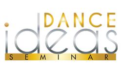 Dance IDEAS Seminar