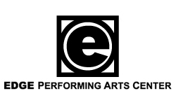 Edge Performing Arts Center