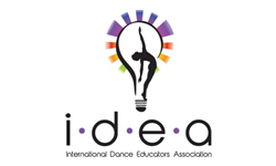 International Dance Educators Association