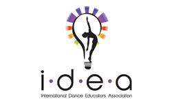 International Dance Educators Association