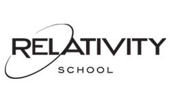 Relativity School