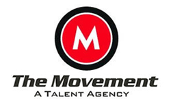 The Movement Talent Agency