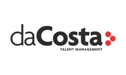 daCosta Talent Management