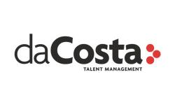 daCosta Talent Management
