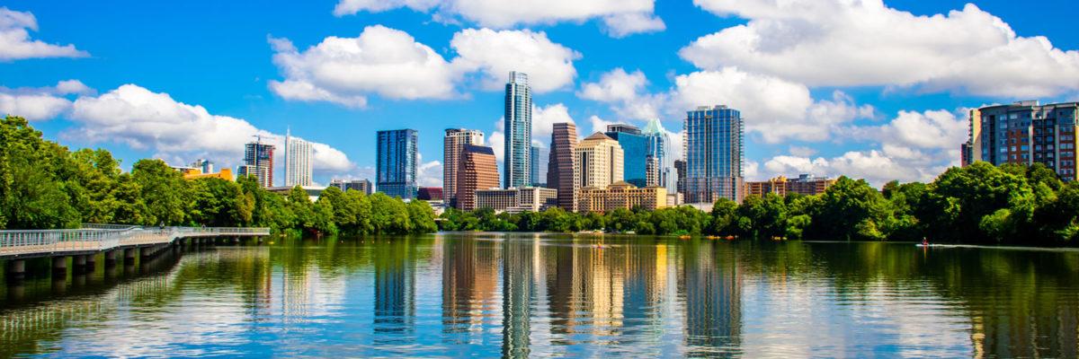 Austin Dance Convention LA DanceMagic