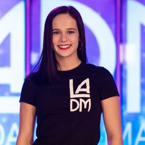 Amalia Clements