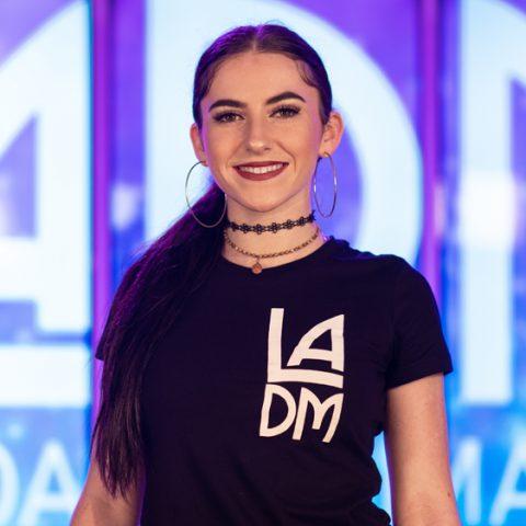 Christina Kellaway