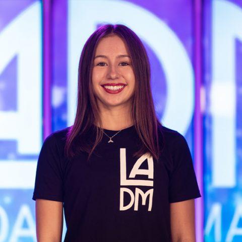 Emma Dellrocco